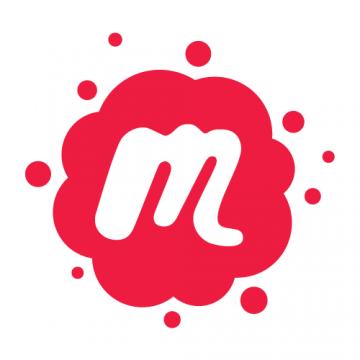 logo-meetup-round