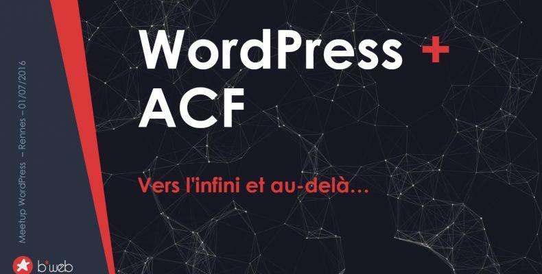 wordpress-acf-vers-linfini-et-au-dela-meetup-wprennes-3