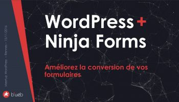 wordpress-et-ninja-forms-meetup-wprennes