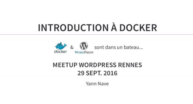 introduction-docker-wprennes