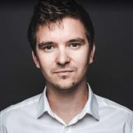 Alexandre Ionoff